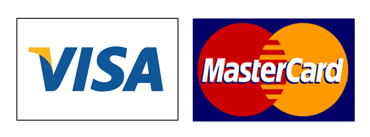 logos-mastercard-visa